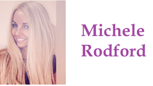 Tribute to Michele Rodford